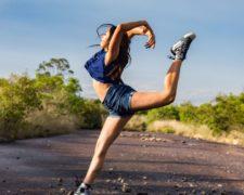 Co sporty powinny uprawiać osoby otyłe
