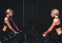 Trening cardio co to jest ?