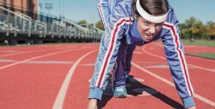 Szybkie odchudzanie jakie skuteczne ?