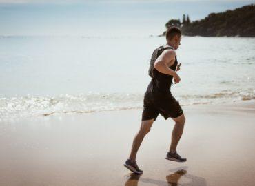Mięśnie posturalne co musisz wiedzieć