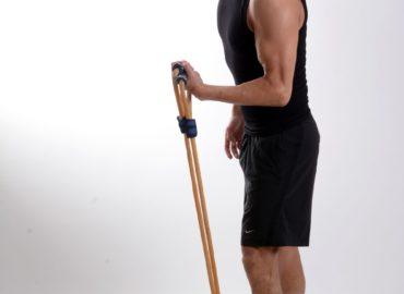 Aqua aerobic – alternatywa dla męczącego sportu