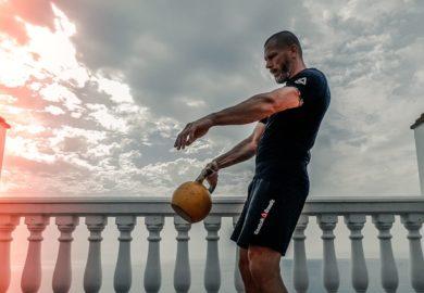 Pilates – sport, który wzmacnia i… uspokaja