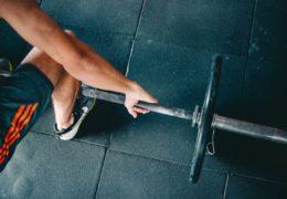 Jaki sport uprawiać by szybko schudnąć