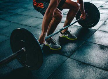 Zainwestuj w odpowiedni sprzęt do uprawianiu sportu