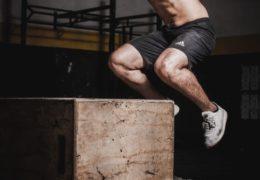 Sport uprawiaj z głową