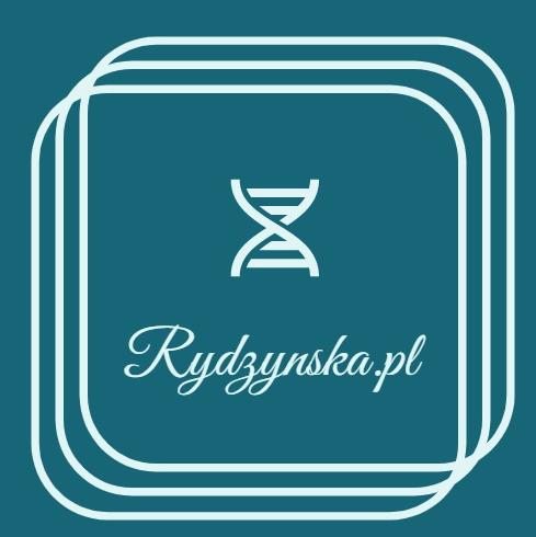 Rydzyńska strefa - Portal o zamiłowaniu do sportu i odżywkach